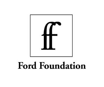 ford-foundation-logo.jpg