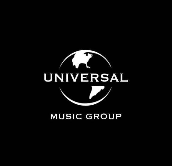 UniversalMusicGroup_logo (Mikaal) 1.png