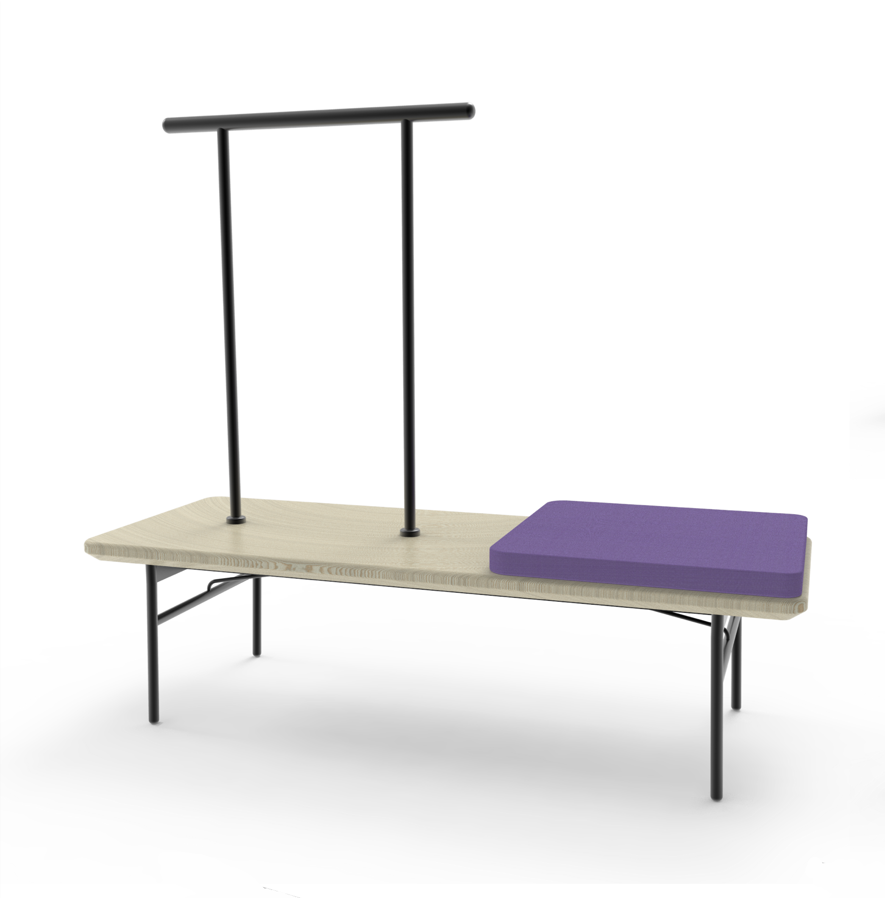 Our own furniture concept