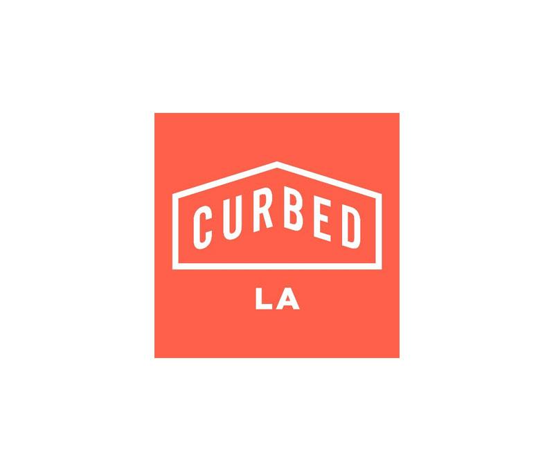 curbedPress-logos.jpg