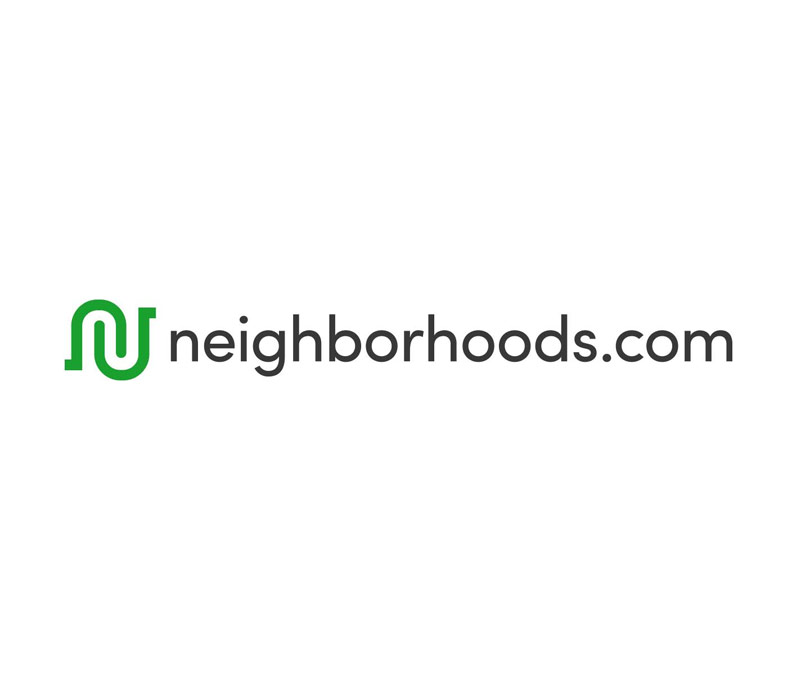 neighbor-Presslogos.jpg