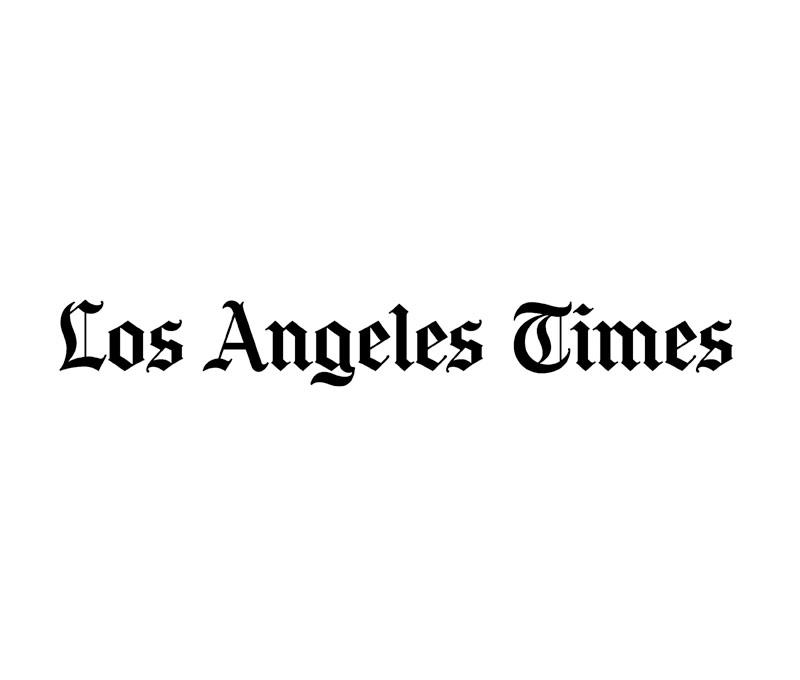 LAtimes-Press-logos.jpg