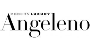 AngelenoMag_logo (1).jpg