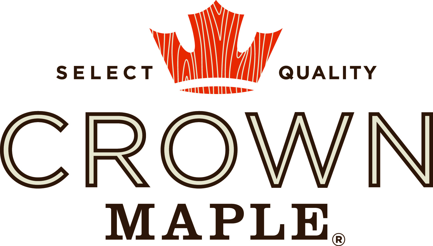 crown maple logo 1.jpg