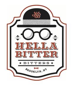 hella-bitter.png
