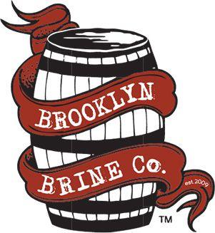 brooklyn_brine_logo.original.jpg