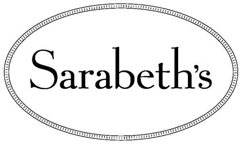 sarabeths logo.jpeg