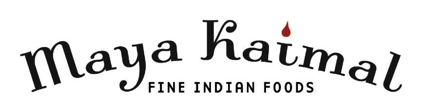 Maya-Kaimal-Logo.jpg