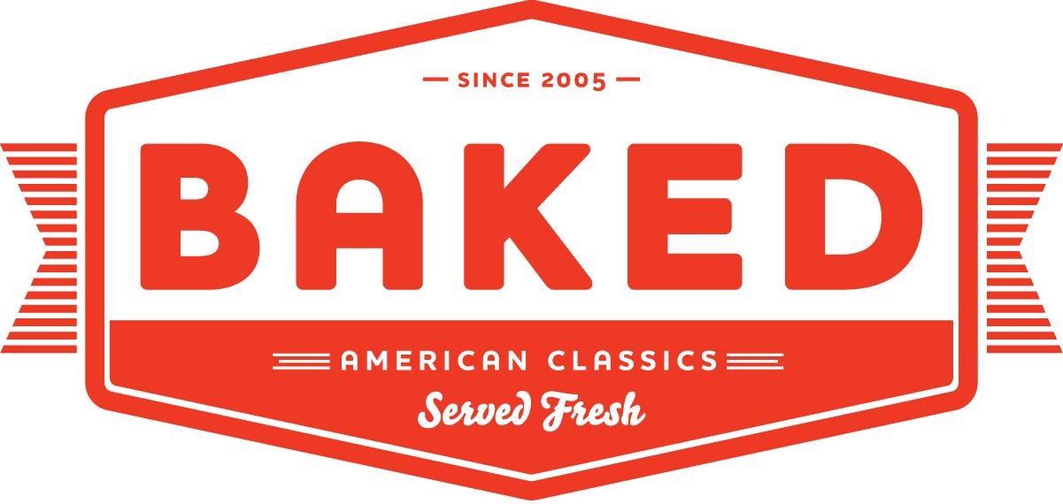 baked granola logo.jpg