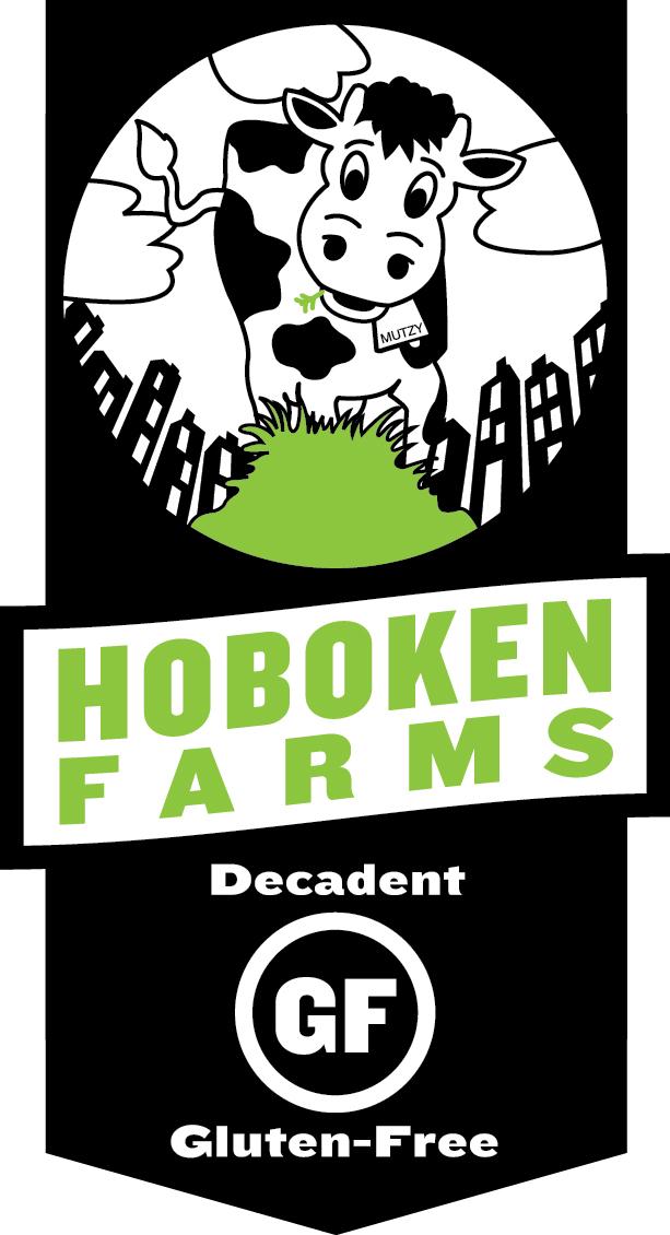 Hoboken-Farms logo.jpg