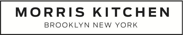 Morris Kitchen Logo.jpg
