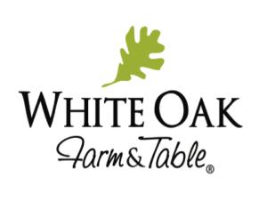 WhiteOakFarmTable-300x236 logo.png