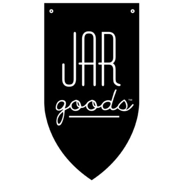 jar goods logo.png