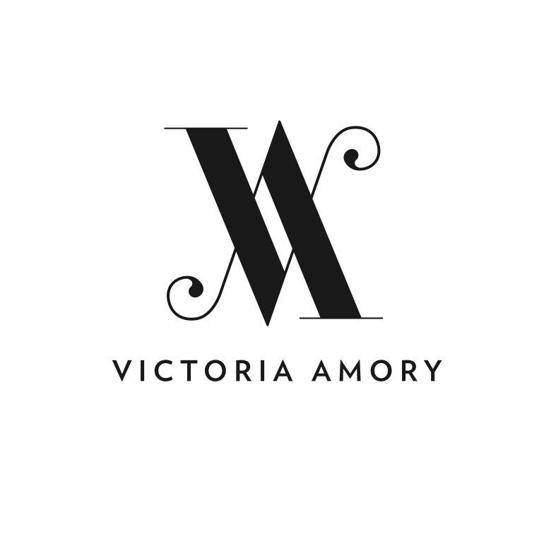 victoria amory logo.png