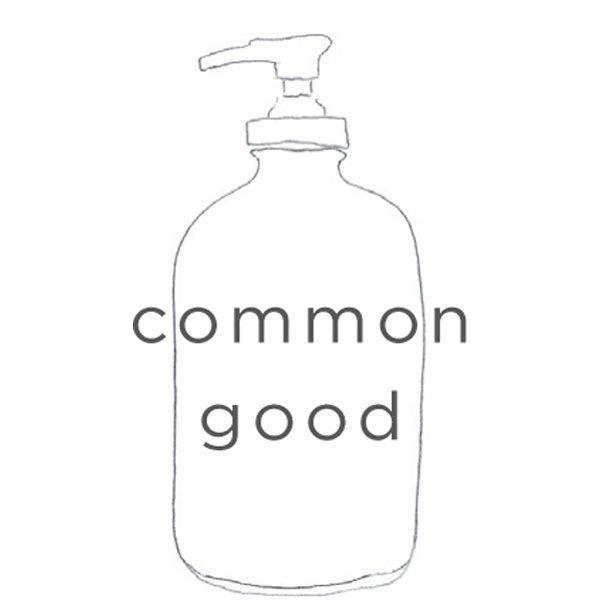 common-good-logo.jpg