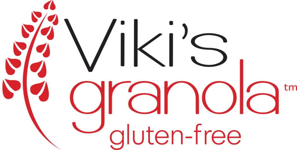 Vikis-Granola logo.jpg