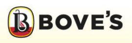 boves-logo.jpg