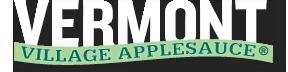 vermont-village-applesauce-logo.png