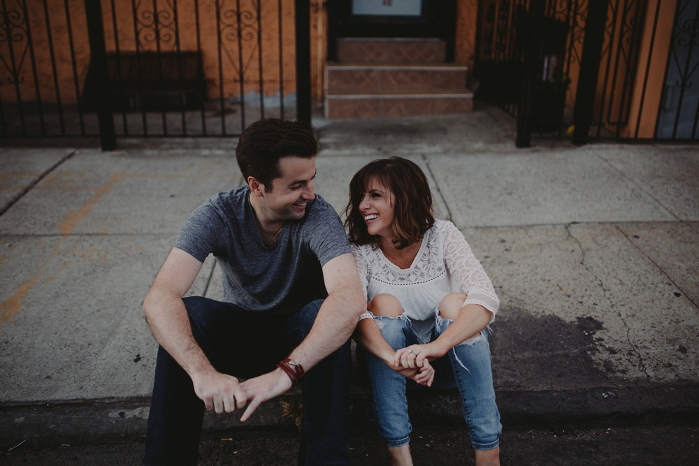 engagement+session+bushwick+brooklyn+wedding+photographer+hipster+indie675.JPG