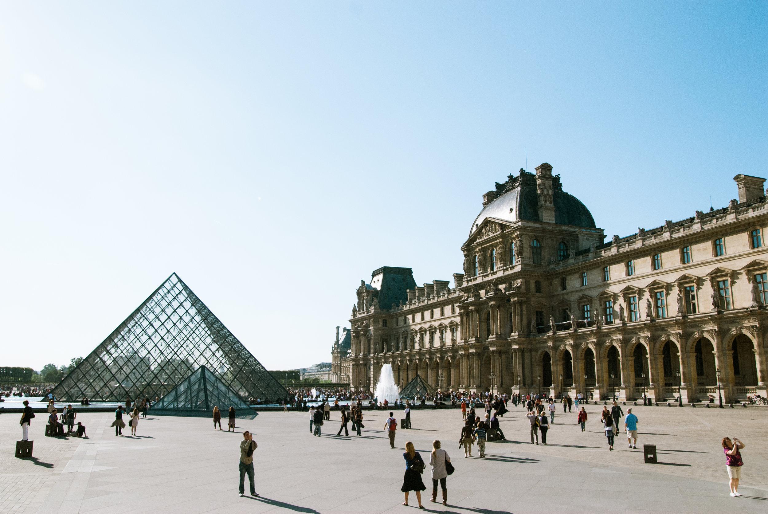 paris-0307.jpg
