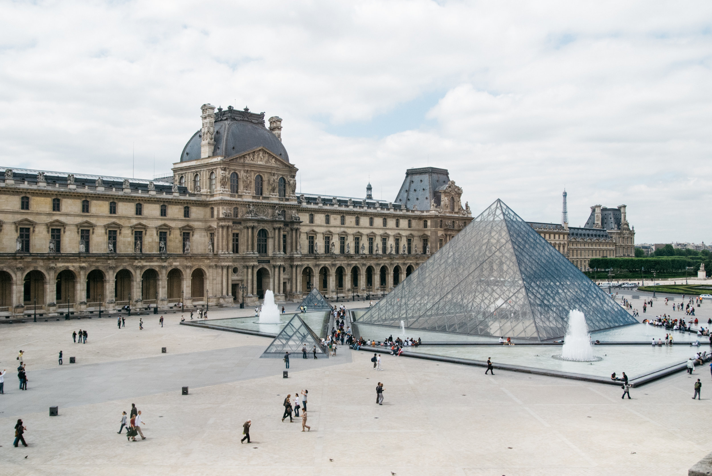 paris-0447.jpg