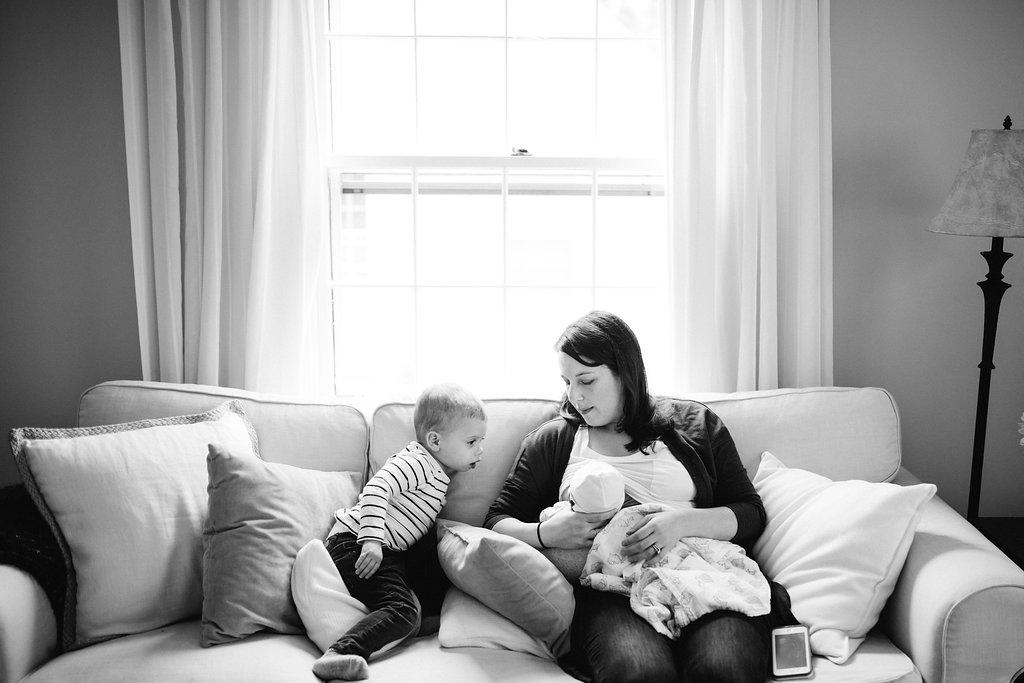 haley-family-0044.jpg