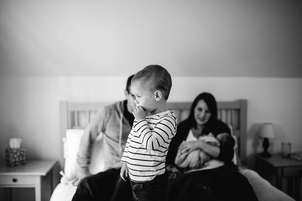 haley-family-0453.jpg