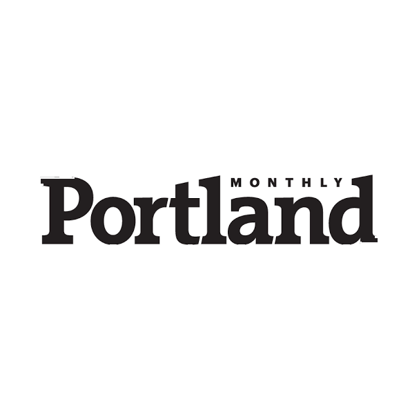 portland monthly.png
