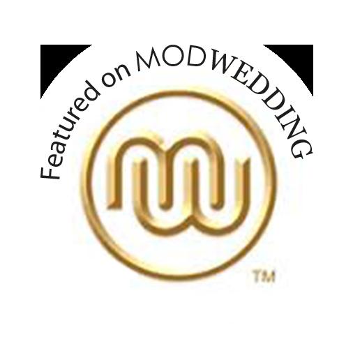 MOD-wedding-badge.png