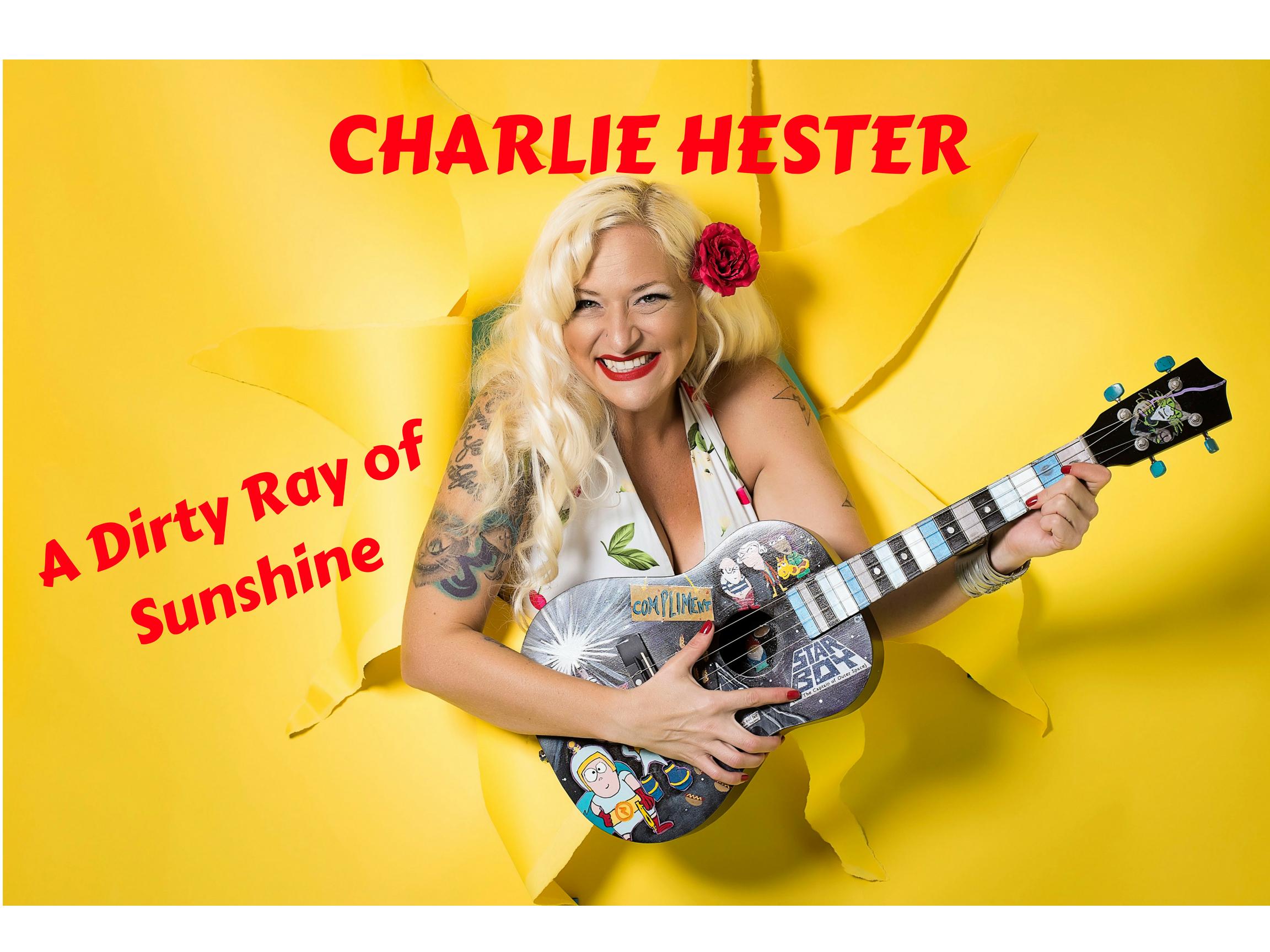 CHARLIE HESTER.jpg