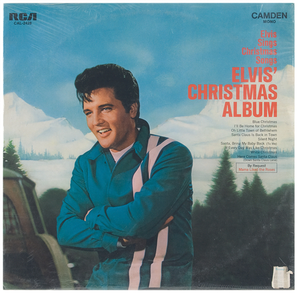 Elvis'_Christmas_Album_Camden_1970.jpg