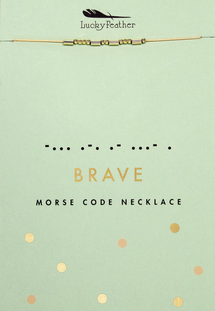 MCN-BRAVE_MAIN_WEB_1280x1280.png