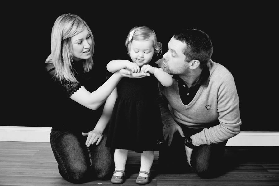 Mothers Day Minis_0396 B+W.jpg