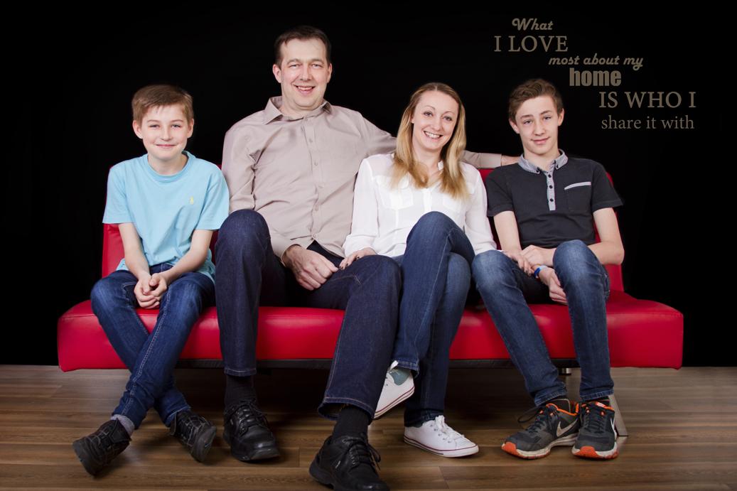 Wildridge Family_0005 with Quote LR.jpg