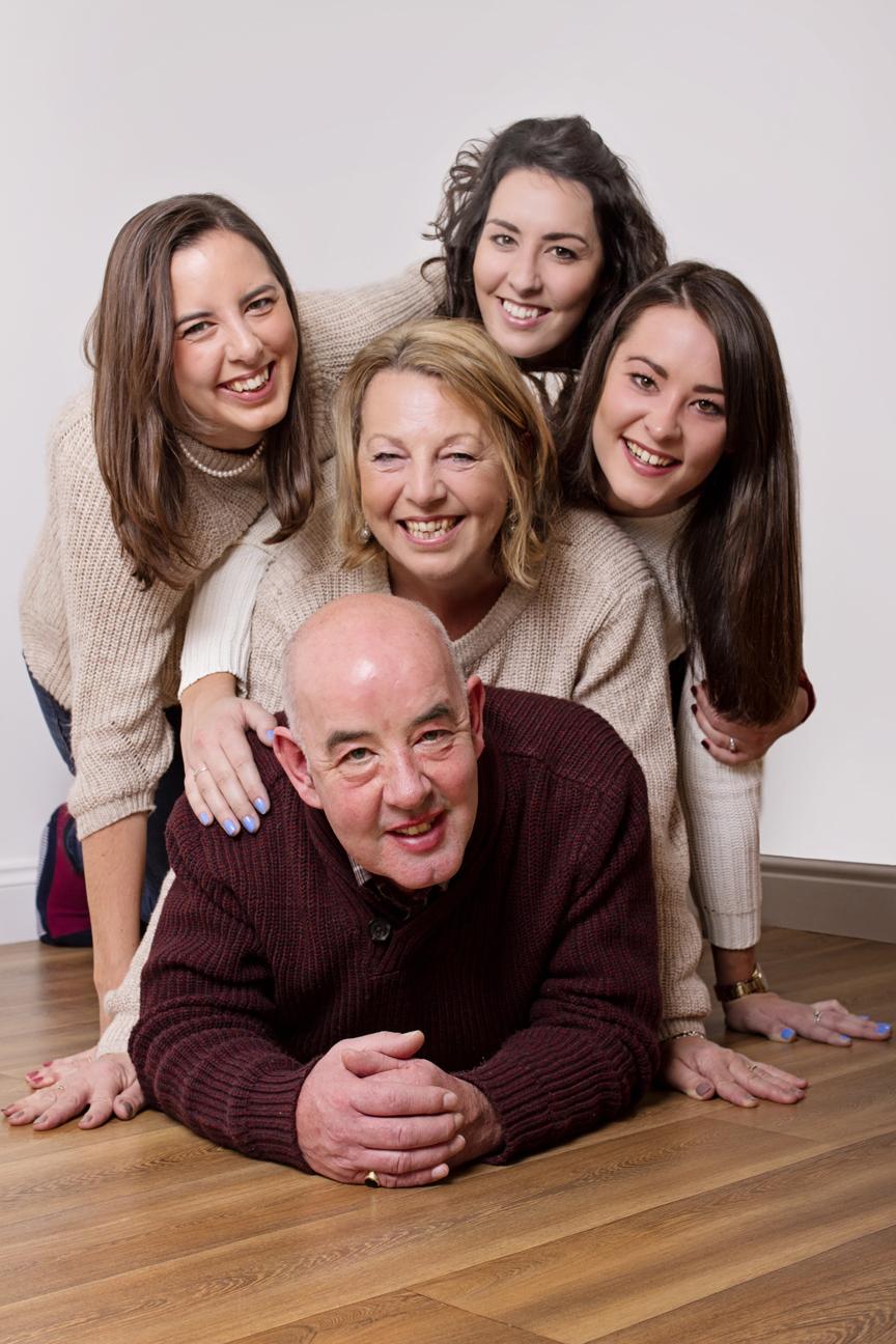 Curran Family_0074 LR.jpg