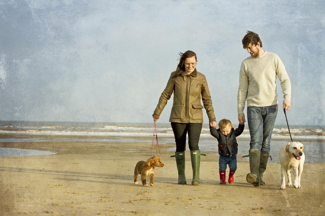 Rory on the Beach_1686 Texture.jpg