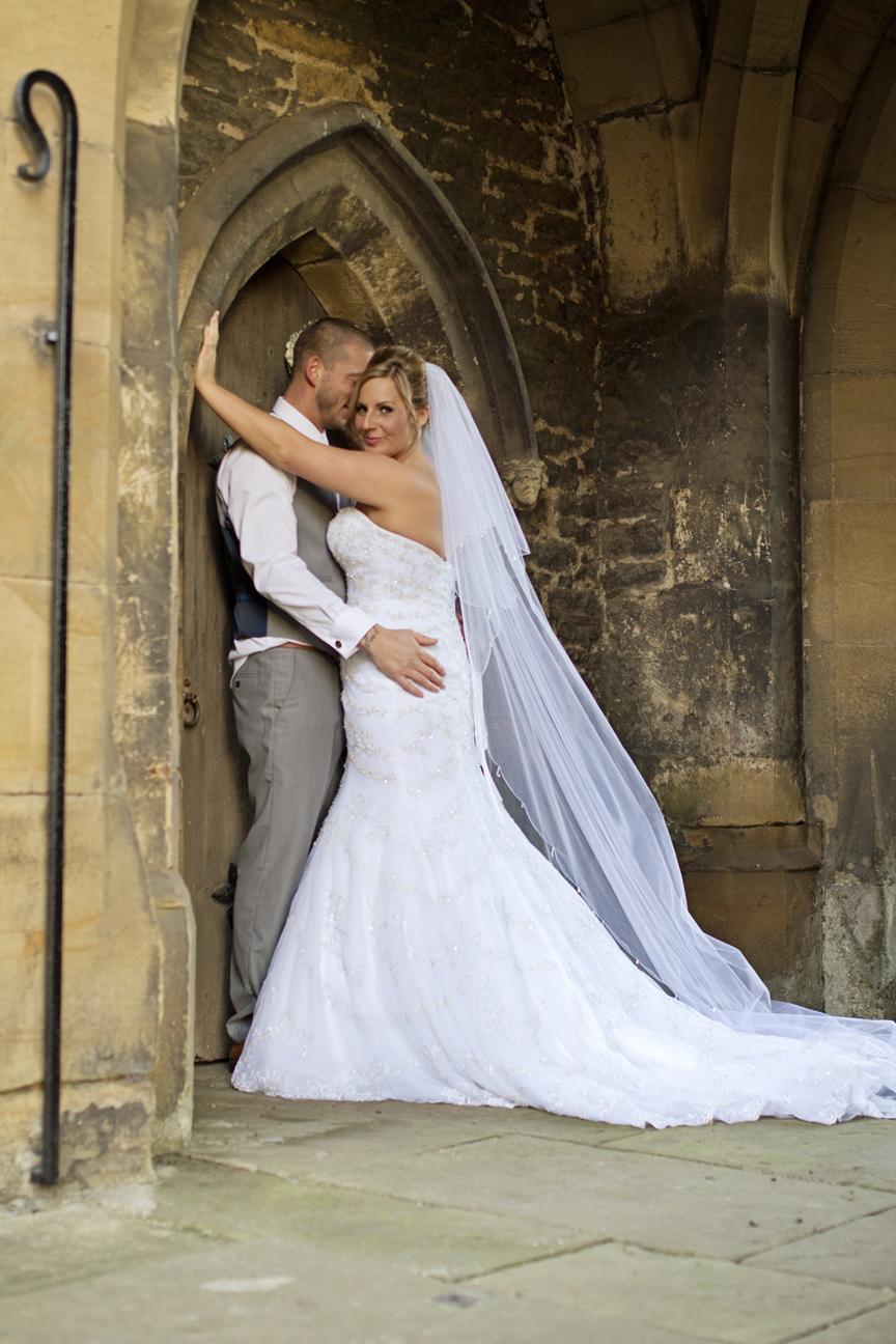 228 Horton Wedding.jpg
