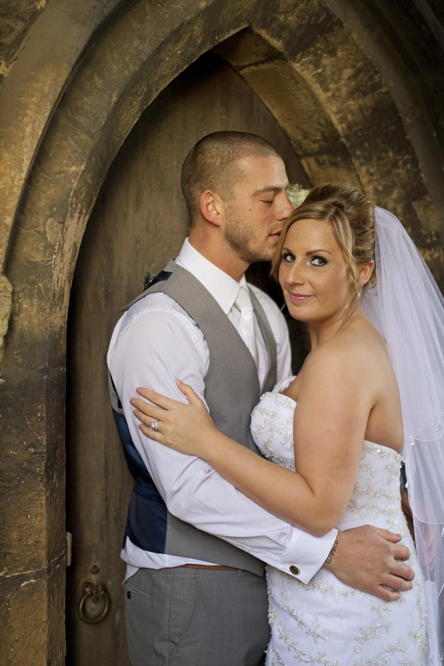 230 Horton Wedding.jpg