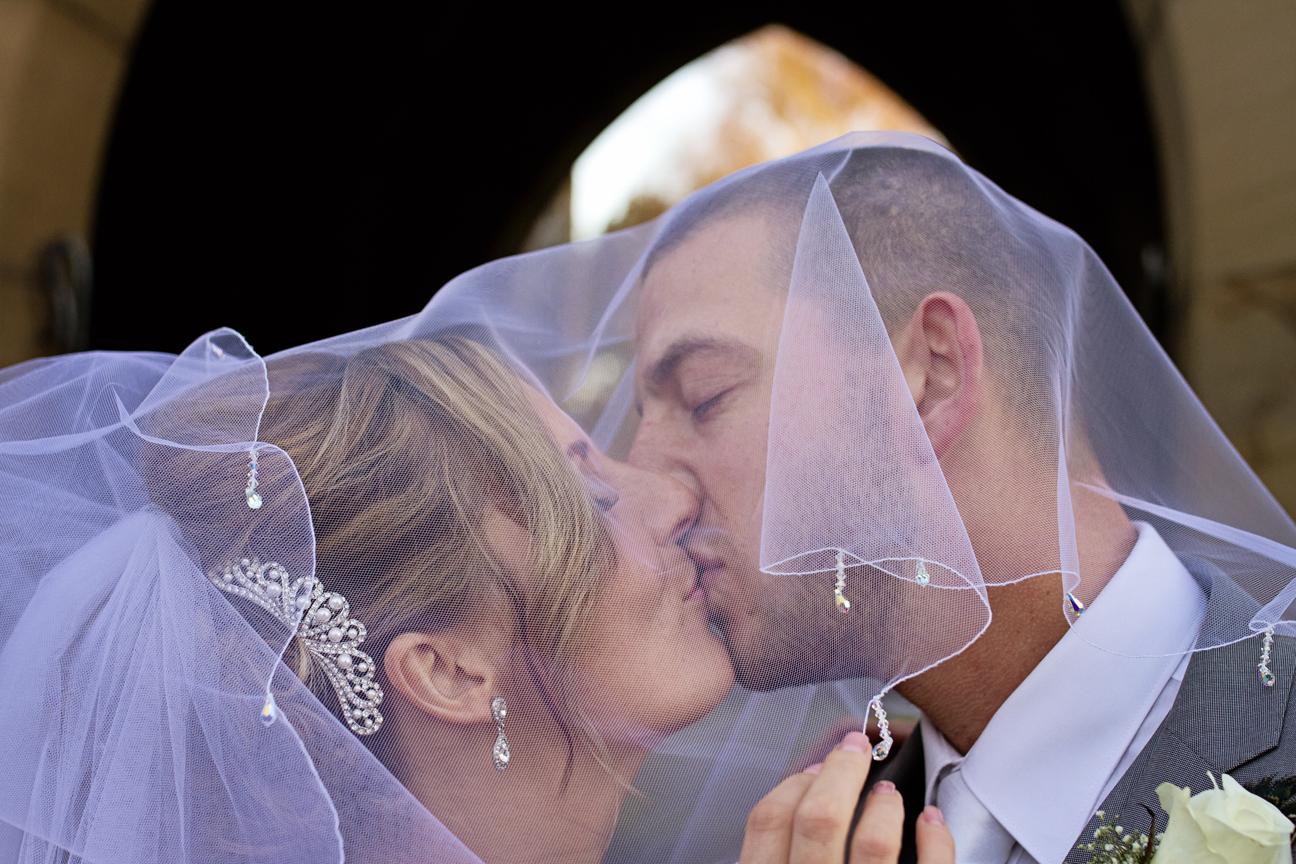 245 Horton Wedding.jpg