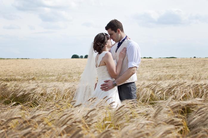 293 Anna and Matt Wedding Day_9055.jpg