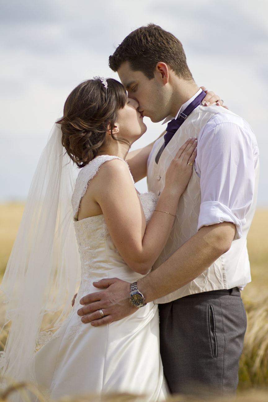 294 Anna and Matt Wedding Day_0231.jpg