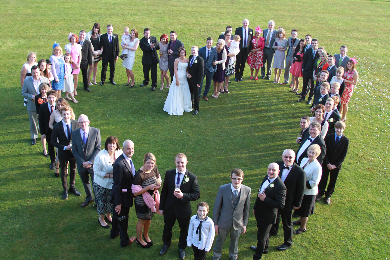 Murray Wedding_2469.JPG