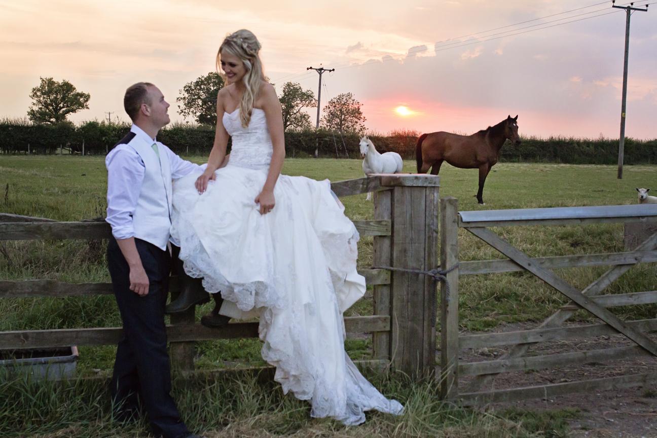 501 Dixon Wedding_0095.jpg