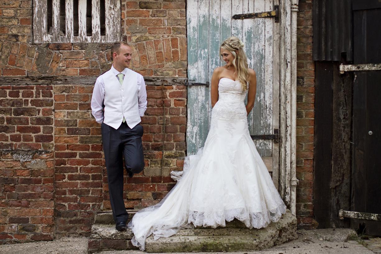 483 Dixon Wedding_0063.jpg