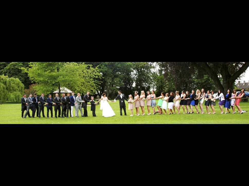 244 Savage Wedding DSC_0496 black.jpg