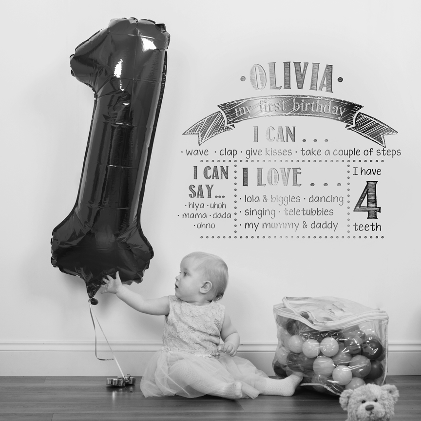 Olivia at 1 Year Old_0033 Overlay B+W_ LR.jpg