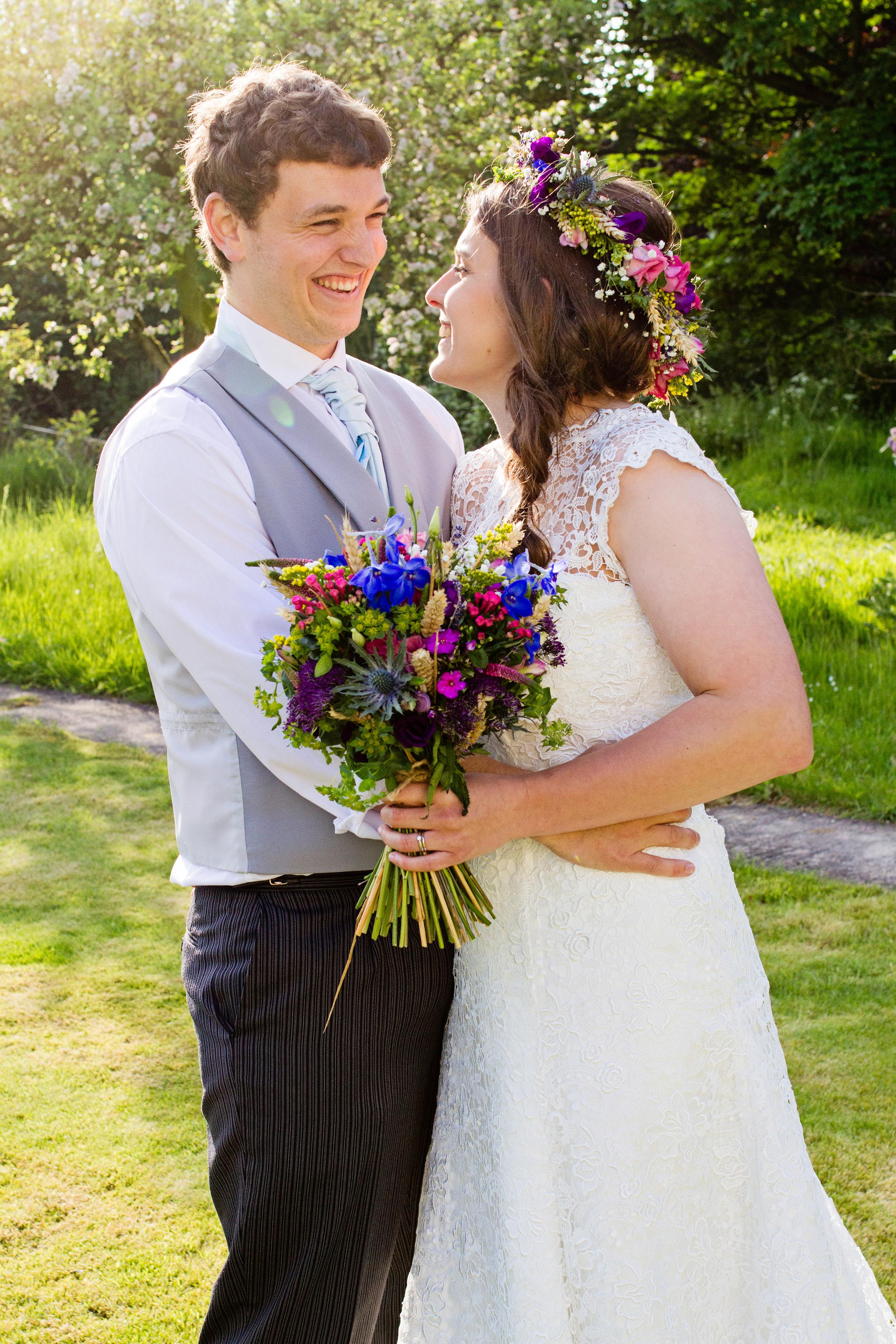377 Wright Wedding-823.jpg