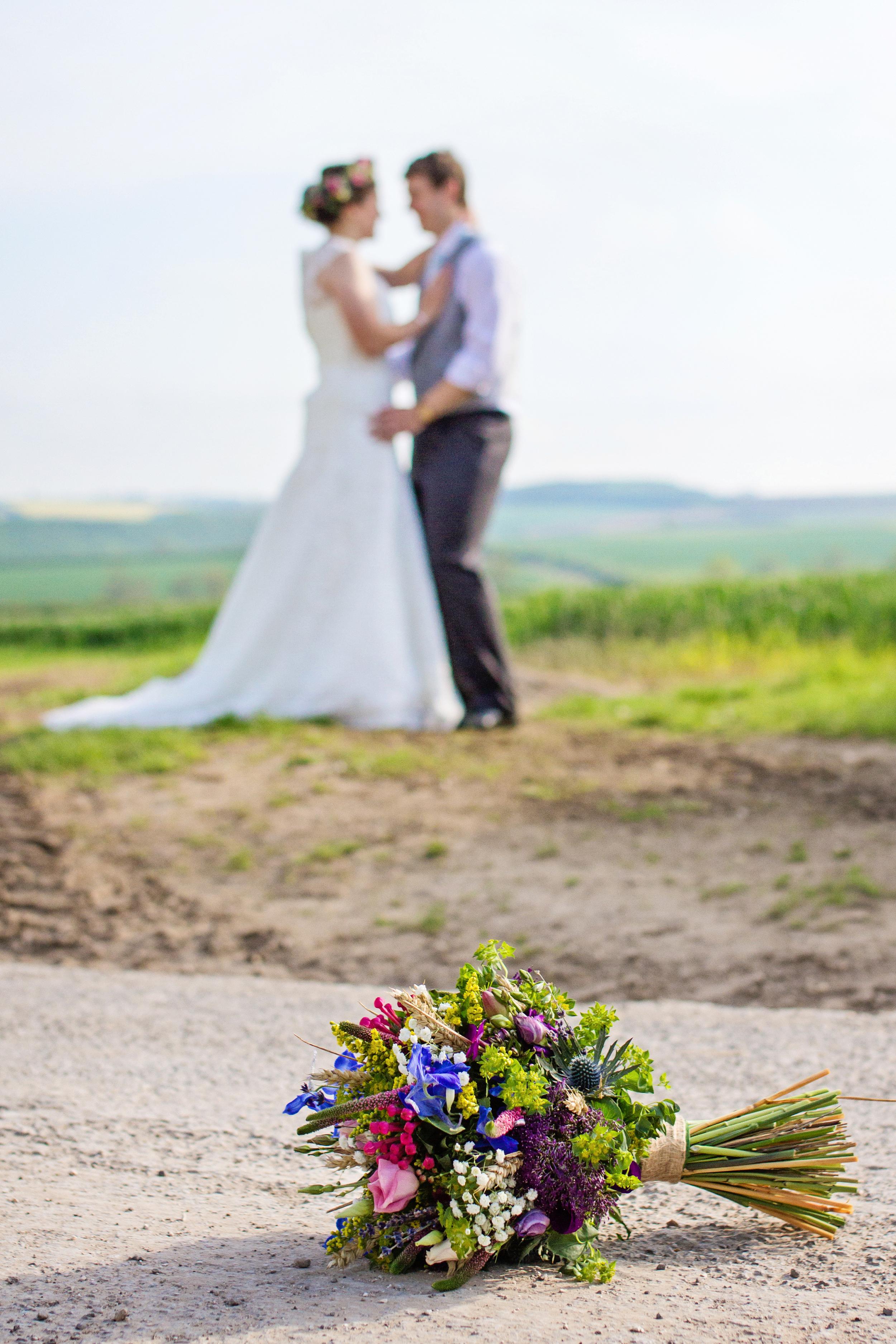 383 a Wright Wedding-720.jpg