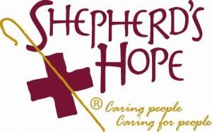 R-Shepherds-Hope-Logo-300x187.jpg