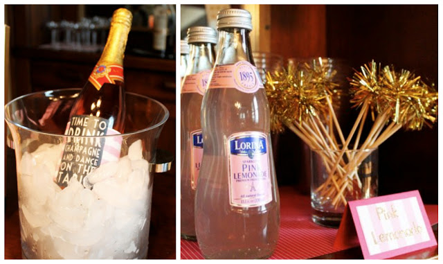Lady Katie Birthday Bash Beverages.jpg